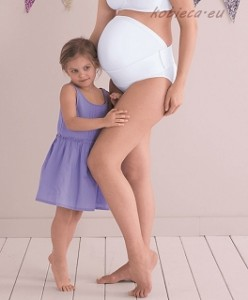 pas ciążowy anita 1708 BabyBelt